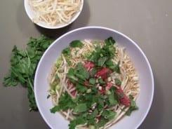 nouilles-chinoises-4_reduite