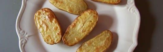 patates-four