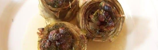 artichauts-farcis-4
