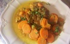 ragout-carottes 003