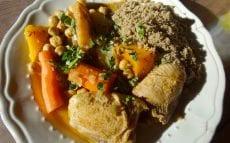 couscous_hiver
