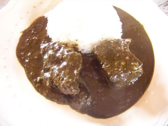 molokheya recette