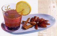 recette de Legmi aux dattes
