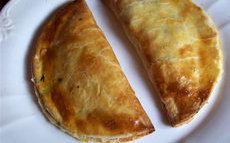 recette de cocas aux blettes et aux anchois