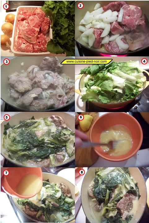 Cuisine grecque image 100 for Cuisine grecque