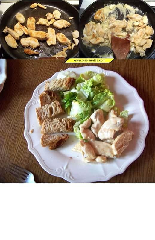 salade_poulet_r2_c2