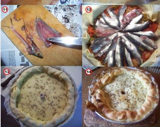 tourte_aux_sardines