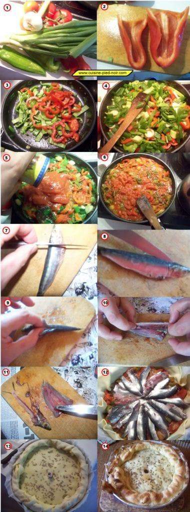 tourte_aux_sardines_r2_c2
