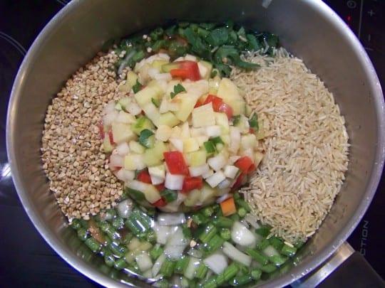 soupe 008