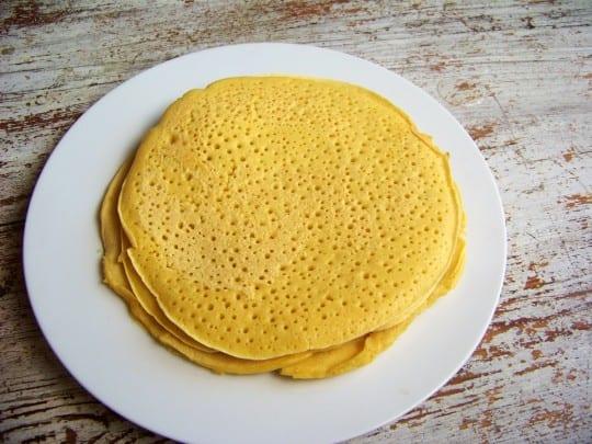 pancakes-pois-chiche 003